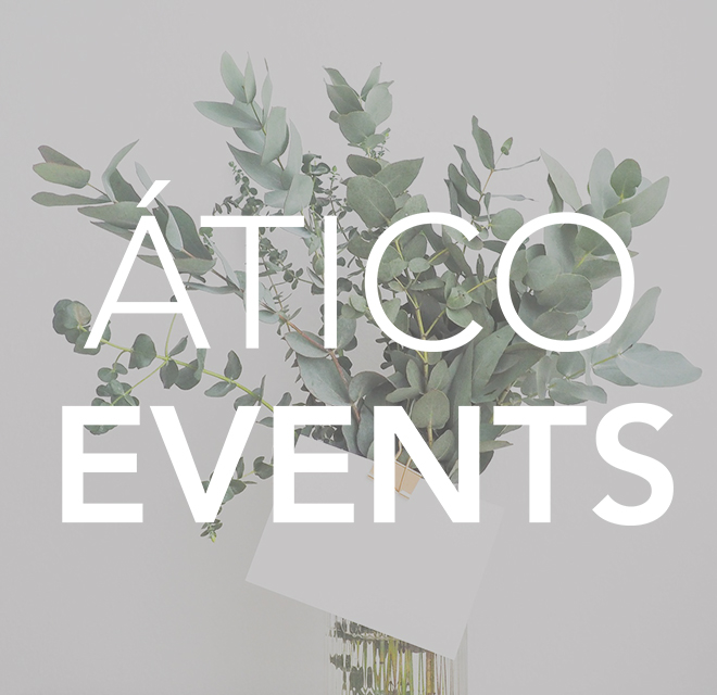 Atico Events