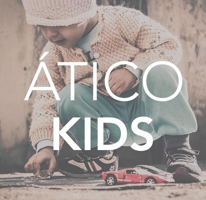 Atico Kids
