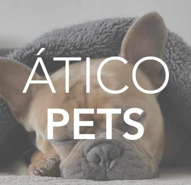 Atico Pets