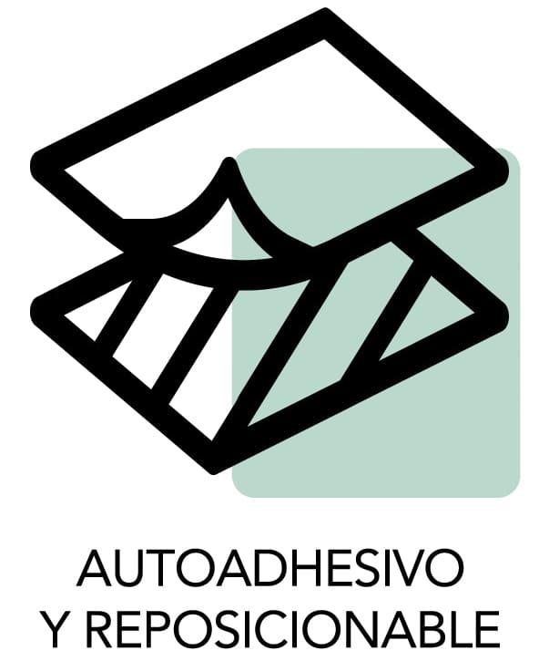 Autoadhesivo