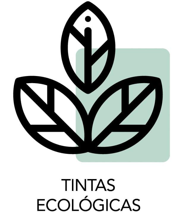 Tintas ECO